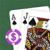 Blackjack - Casino real!