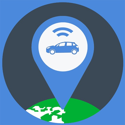 Autotrack Gps By Autotrack Gps