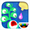 App Icon for Toca Lab: Plants App in United States IOS App Store