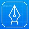 Icon Themer: Custom App Icons