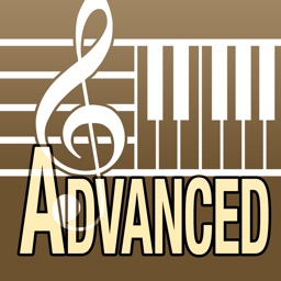 Music Theory Advanced