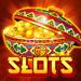 Slots of Vegas Hack Online Generator
