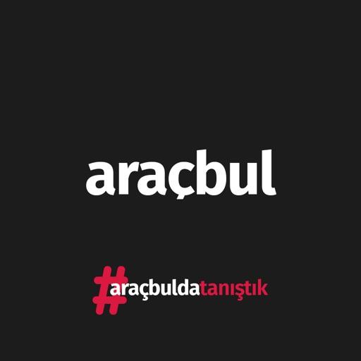 Aracbul.com-2.el oto araba