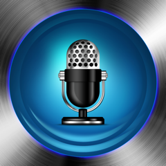 Sprachdiktat - Voice Dictation