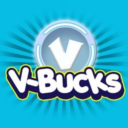 FORTQUIZ VBUCKS