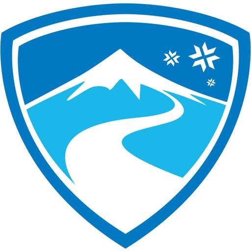 Baixar Boletim de Esqui e Neve para iOS