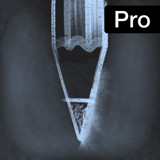 Artbook Pro - Digital Painting