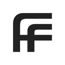 Farfetch: Designer Fashion