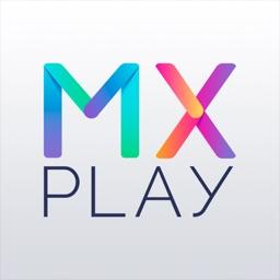MX Play