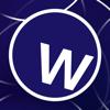 WristBook for Facebook