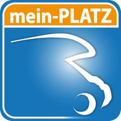 mein-PLATZ
