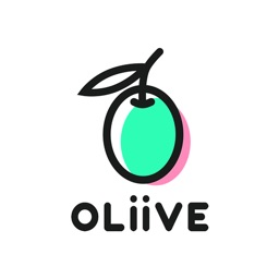 OLiiVE(オリーヴ) - ライブ配信 アプリ