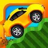くねくねレーシング - iPhoneアプリ