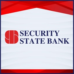 Security State Bank Fergus