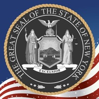 Codes for NY Laws New York Law State Hack