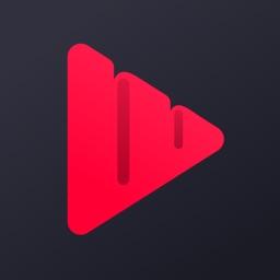 WatchBack - Videos & TV Shows
