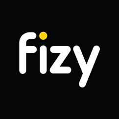 fizy – Music & Video hileleri, ipuçları ve kullanıcı yorumları