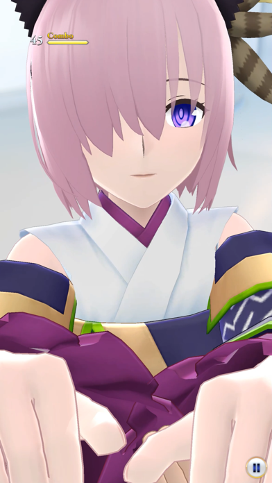 Fate/Grand Order Waltzのおすすめ画像3