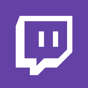 Twitch: Live Game Streaming Photo & Video app