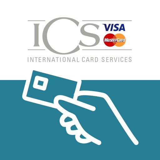 ICS Creditcard