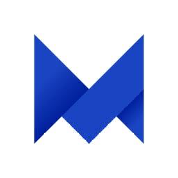 Maiar Browser