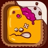 Cookies Must Die - 新作のゲーム iPad