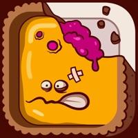 Cookies Must Die hack generator image
