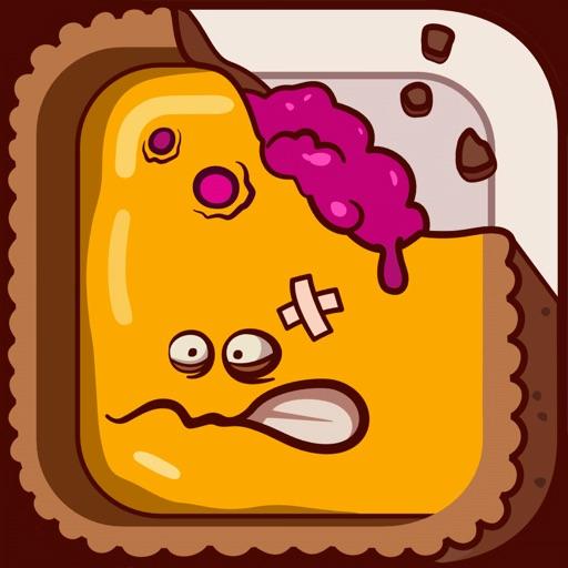 Cookies Must Die