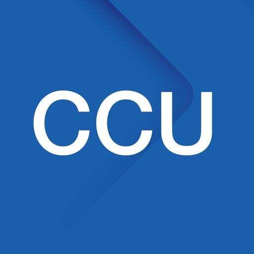 CCU Mobile Banking