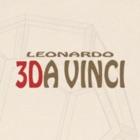 3Da Vinci AR icon