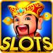 Slots GoldenHoYeah-Casino Slot Hack Online Generator