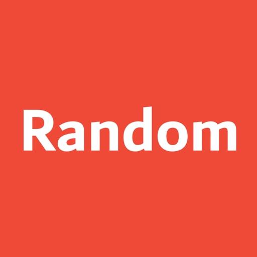The Random App