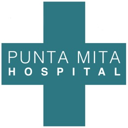 Punta Mita Hospital Connect