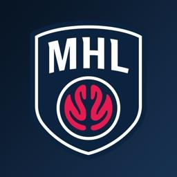 MHL - Mental Health League