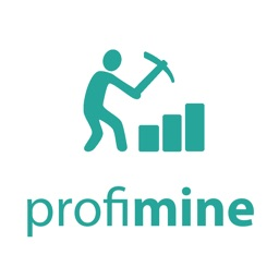 ProfiMine: What To Mine