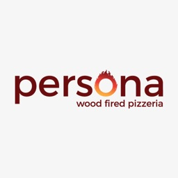 Persona Pizza