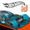 Hot Wheels® id - iPhoneアプリ