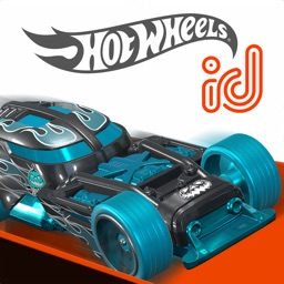 Hot Wheels® id