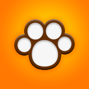 Perfect Dog Free - Ultimate Breed Guide To Dogs icon