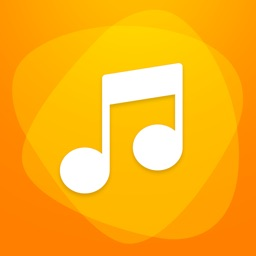 Tabidy - Offline Music Player