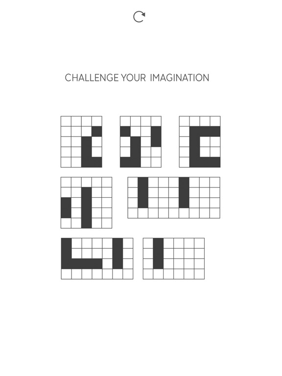 How to play? a puzzle game screenshot 13