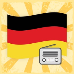 Germany FM - Radios & Podcast