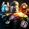 App Icon for World Robot Boxing 2 App in United States IOS App Store