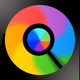Colorquerypro