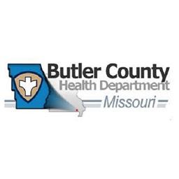 Butler County Public Health