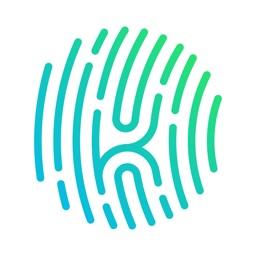 Kimi Health Tracking