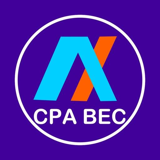 CPA BEC Exam Expert
