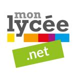 MonLycée.net pour pc