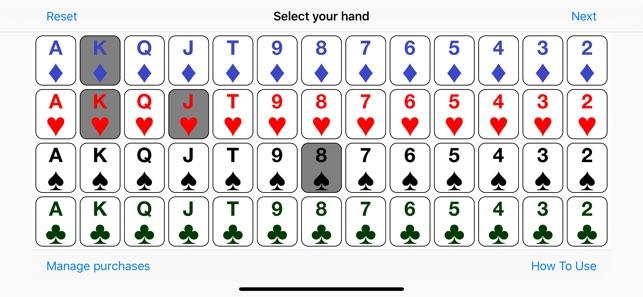 Betting preflopper roma vs inter milan betting tips