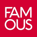 Famous Footwear - Shop Shoes